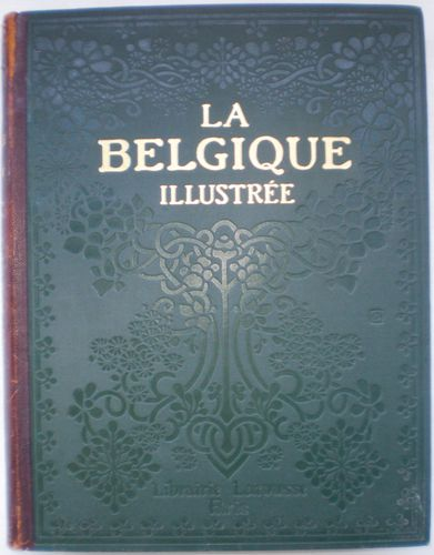 La-Belgique-illustree.JPG