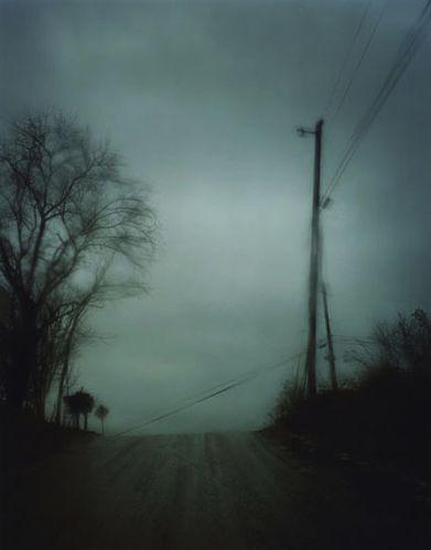 todd-hido-a-road-divided-2009.jpg