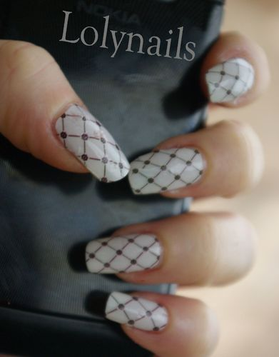 Nail decals1 copie