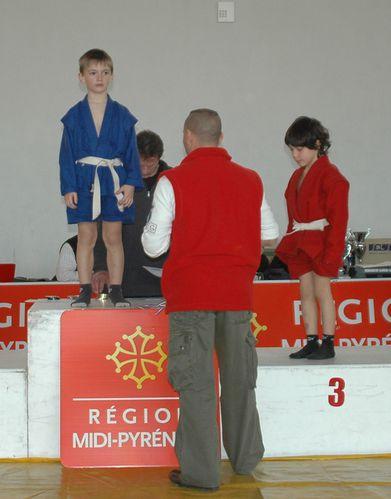 competitons-juniors-8858.JPG