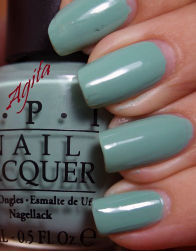 OPI Mermaid (1)