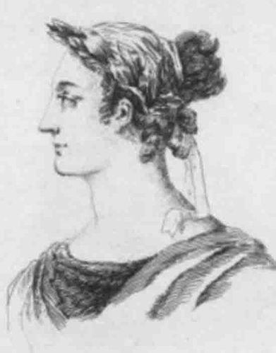 Marquise-Thérèse de Gorla
