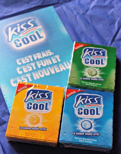 kiss-cool-3785.jpg