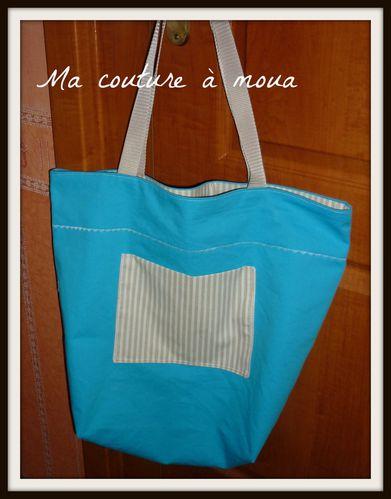 MCAM-sac-bleu.jpg