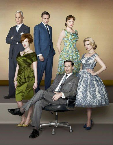 Mad-Men-full-cast.jpg