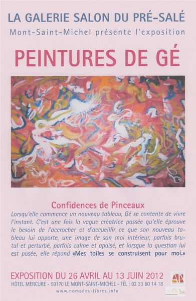 affiche expo jpeg
