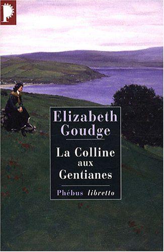La-Colline-aux-Gentianes.jpg
