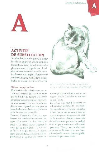 Le-comportement-du-chat-de-A-a-Z-2.JPG