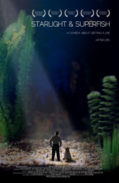 Starlight---Superfish.jpg