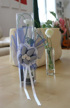 bonbonniere-vase.jpg