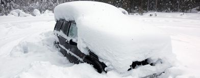 neigevoiture2.jpg