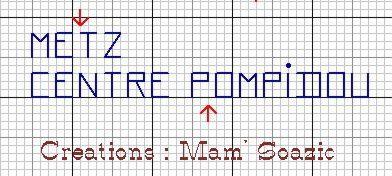 Nom-Metz-Carte-Mamigoz.jpg