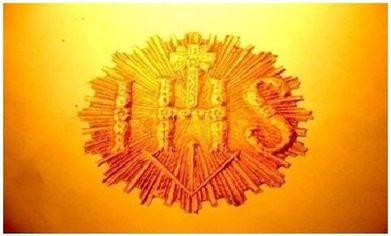 http://img.over-blog.com/392x236/3/29/25/58/7-ISLAM-CONTRE-NOUVEL-ORDRE-MONDIAL/L-Embleme-de-l-Ordre-des-Jesuites-Occulte-1.jpg