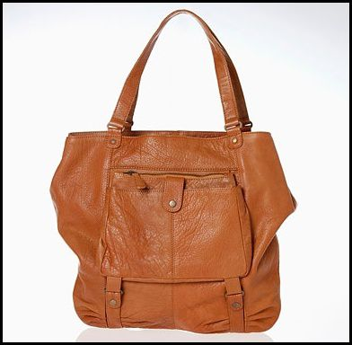 Lanidor-sac-en-cuir---leather-Bag-hiver-2011----11--.jpg