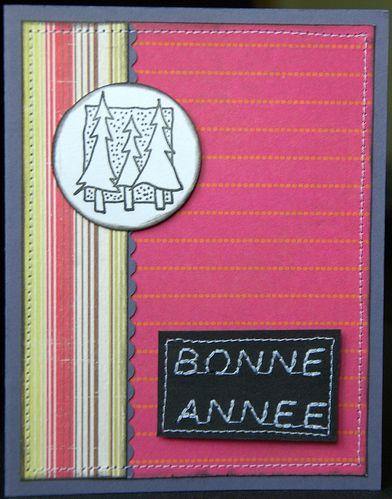 BonneAnnee2010_01.jpg