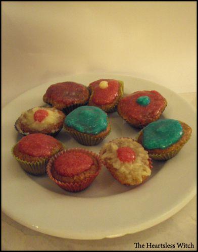 miniCupcakes.jpg