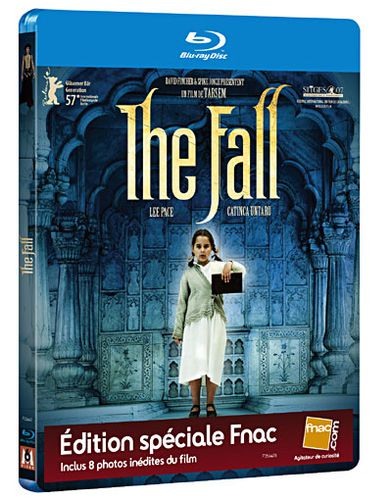 the-fall-01.jpg