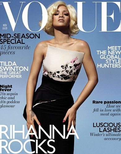 Rihanna-VOUGUE-UK-November-Issue-cover.jpg