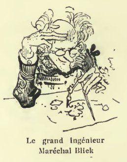 La-caricature-4