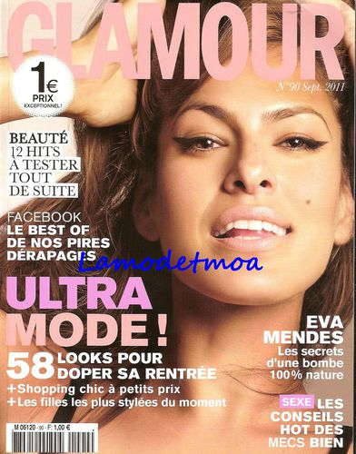 glamour couv 001