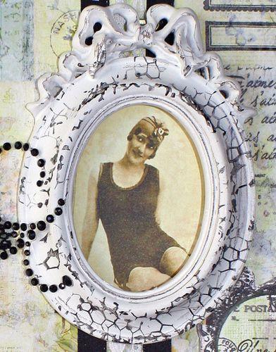 Gabistella page Vintage coutureext5 06 2011