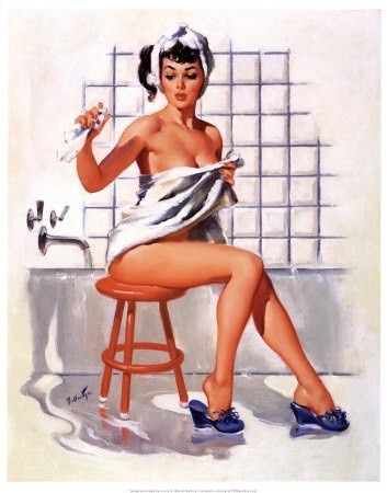 pinup-bathroom.jpg