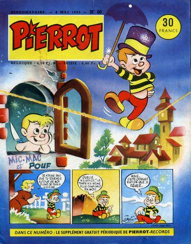 pierrot-10.jpg