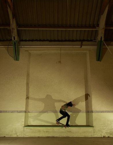 Axel-Thomas-SKATE-PONTIVY-PLO-17.jpg