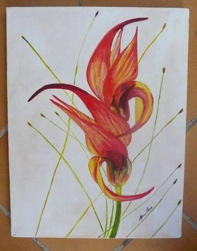 lotus-peinture-Anita-Banos-Dudouit.jpg