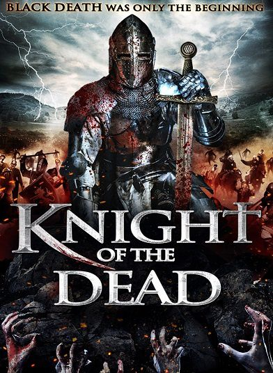 0-knight-of-the-dead.jpg
