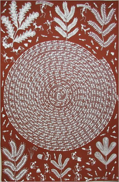 art warli