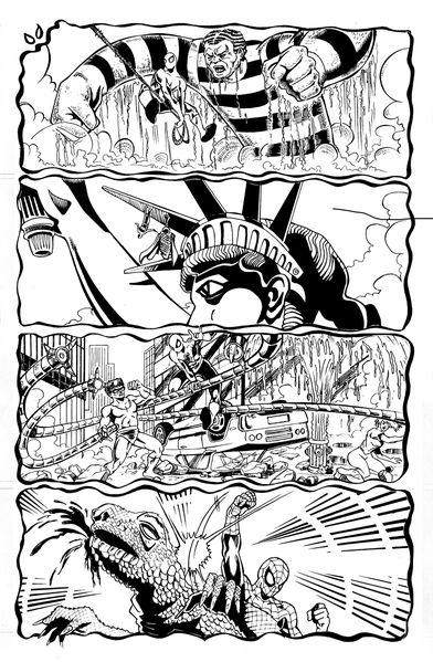 Spidey-pg-2.jpg