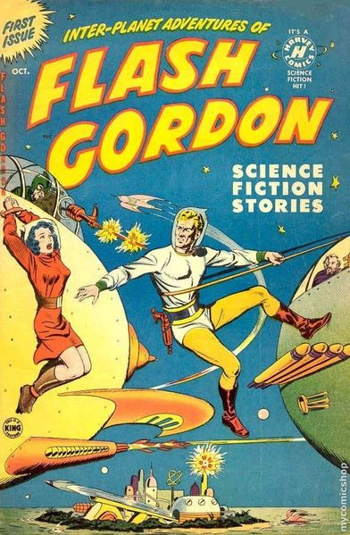 flash_gordon.jpg