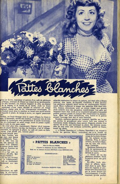 pattes blanches002