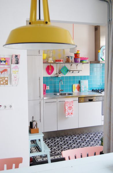 appartementdeco-cuisine-princesse-aux-bidouilles-pastel-ant.JPG
