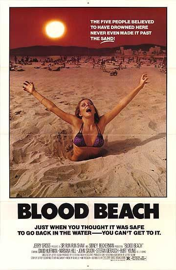 BLOOD-BEACH.jpg