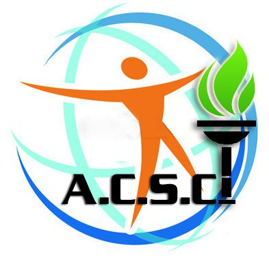 logo officiel ACSCI