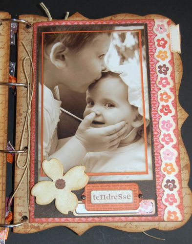 mini-album-kit-fee-du-scrap-juin-2010 3916 500 pixels