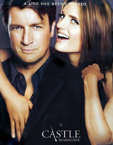 castle-streaming-abc-saison-5-poster.jpg