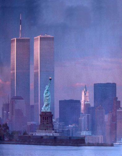 New York 04 95