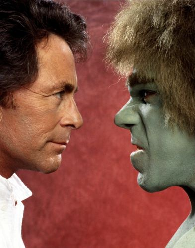 THE-DEATH-OF-HULK-FACE-TO-FACE.jpg