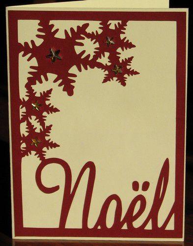 Noel-2011-7477.JPG
