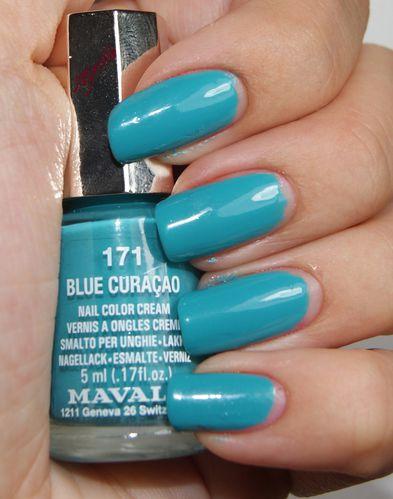 blue curacao 3