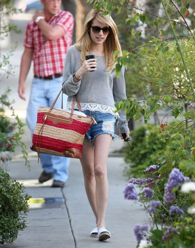 emma-roberts-and-tom-ford-bachardy-sunglasses-gallery.jpg