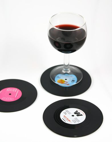 sous-verres-coasters-bird-on-the-wire-copie-1.jpg