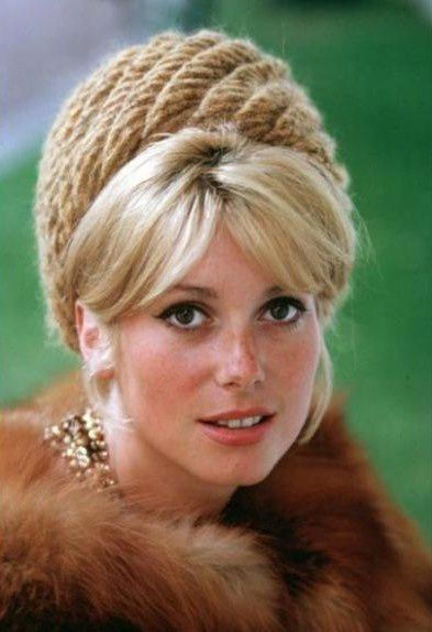 fcatherine-deneuve-in-the-60.jpeg