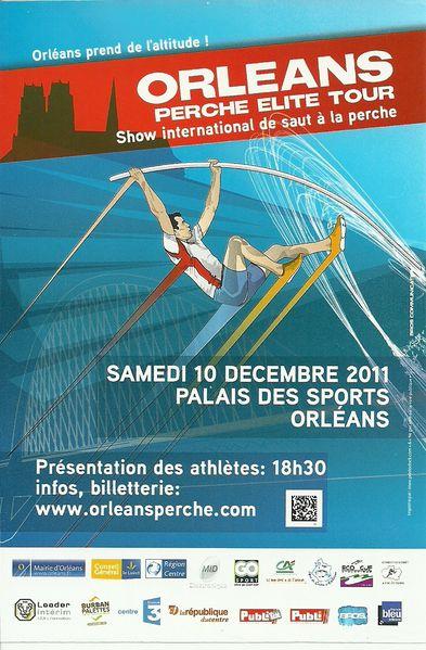 2011-perche-elite-tour-orleans10001.jpg
