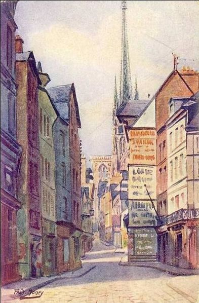 rouen-bac-07.JPG