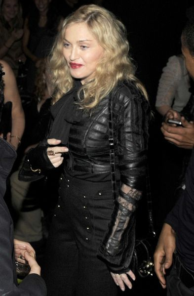 20111014-pictures-madonna-the-skin-i-live-in-after-party-01