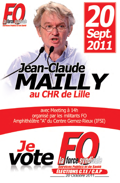 FO-Mailly-CHR-Lille-2011.09.20.png
